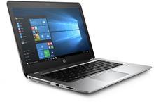 Asus ProBook 440 G4 1LT87ESR HP Renew