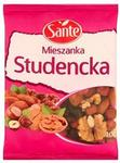 SANTE Mieszanka studencka 100 g Sante