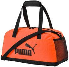 Puma TORBA PHASE SPORT pomarańczowa 74942 23 74942 23