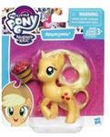Hasbro My Little Pony Kucyk podstawowy Applejack C1339