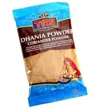 TRS Kolendra w proszku (Dhania powder) P145