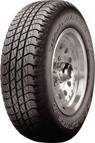 Goodyear Wrangler HP All Weather 255/70R15 112 S