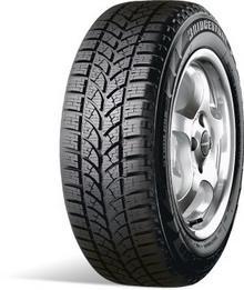 Bridgestone Blizzak LMR18 175/80R14 88T