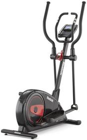 Reebok elliptical cross trainer One GX40S
