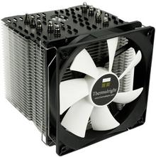 Thermalright Macho 120 Rev A