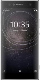 Sony Xperia XA2 Ultra 32GB Czarny