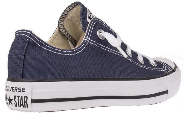 92d7833a8f ... Converse Chuck Taylor All Star Ox Navy M9697C ...