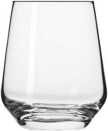 Zestaw szklanek do whisky Passion SPLENDOUR 6 szt.) KROSN