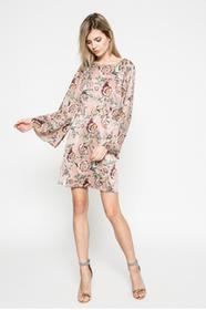 Kiss My Dress Sukienka WA17.SUD129