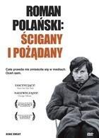 Roman Polański DVD