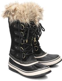 Sorel Joan Of Arctic - Śniegowce Damskie - NL2429-010 NL2429-010