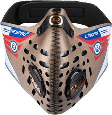 RESPRO Respro Cinqro Mask Gold RCNO1 GD
