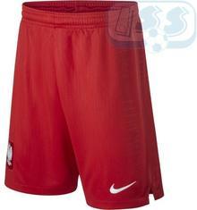 Nike SPOL40j: Polska - spodenki junior