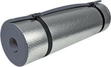 Spokey karimata dwuwarstwowa z aluminium