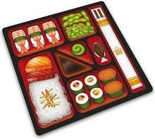 Joseph Deska wielofunkcyjna Bento Box 90055
