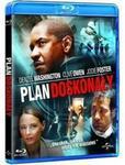 FILMOSTRADA Film TIM FILM STUDIO Plan doskonały Inside Man