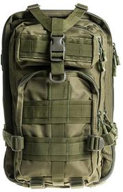 Badger Plecak Badger Outdoor Recon 25 l Olive BO-BPRN25-OLV) BO-BPRN25-OLV
