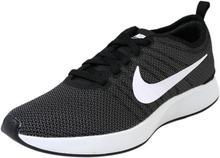 Nike Dualtone Racer 917682-003 czarny