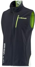 Head kamizelka Race Team VEST