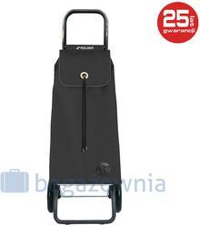 ROLSER Wózek na zakupy I-Max MF Convert RG Szary - antracyt 8420812951000