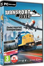Transport Fever PC