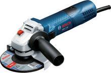 Bosch Szlifierka kątowa GWS 7-125 0601388108 720 W