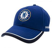 Chelsea Londyn - czapka