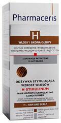 Pharmaceris H-STIMULINUM ODŻYWKA STYMULUJĄCA 150 ml 7054479