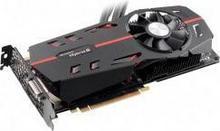 Inno3D GeForce GTX 1070 iChill Black Edition VR Ready