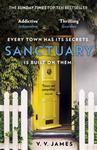 V.V. James Sanctuary