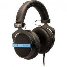 Superlux HD330 czarne