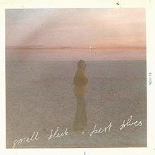 Best Blues Small Black Płyta winylowa)