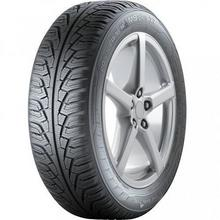 Uniroyal MS Plus 77 215/55R17 98V