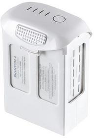 DJI Akumulator do Phantom 4 PRO