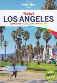 Los Angeles Lonely Planet