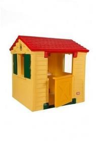 Little Tikes Mój pierwszy domek 172908