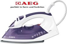 AEG DB1340