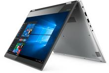 Lenovo IdeaPad Yoga 520 (80X800HXPB)