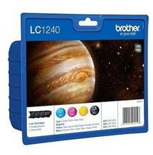 Brother LC1240VALBP