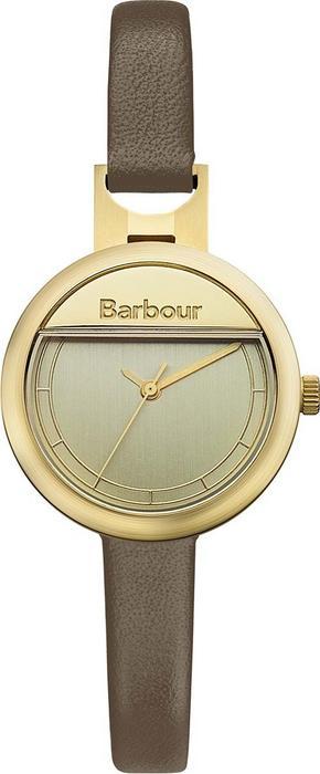 Barbour Harton BB005GDGR