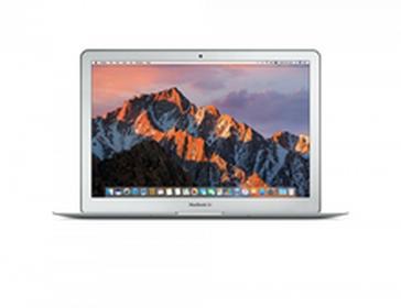 AppleMacBook Air MQD42ZE/A/P1/D1