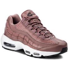 Nike Air Force 1 Mid 07 LE 366731 kolor: biały, rozmiar: 36.5 B00ZIIBA94