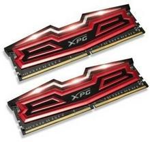 A-Data 16 GB AX4U2400W8G16-DRD DDR4