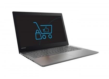 Lenovo IdeaPad 320 (80XL01H3PB)