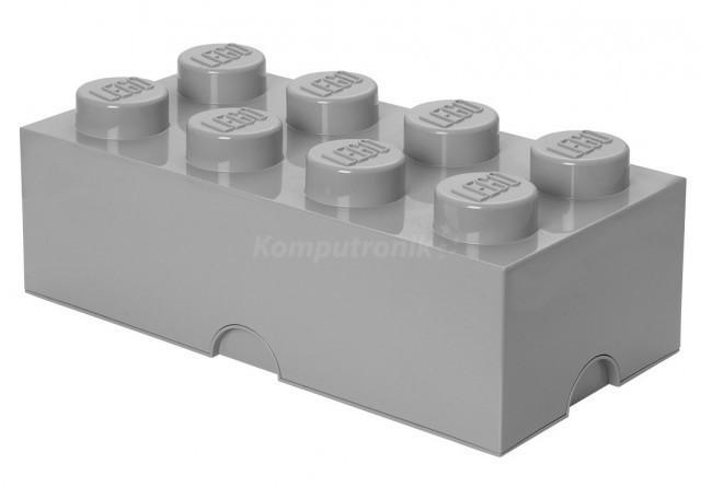 LEGO LEGO Brick 8 Dif Only 40041740