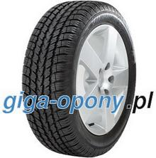 Novex All Season 205/55R16 94V