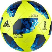 Adidas Piłka Telstar World Cup 2018 Glider CE8097