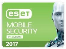 Eset Mobile Security for Android 1 rok