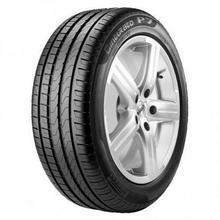 Pirelli Cinturato P7 205/60R16 96V