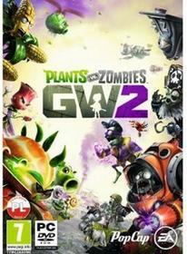 Plants vs. Zombies: Garden Warfare 2 PC